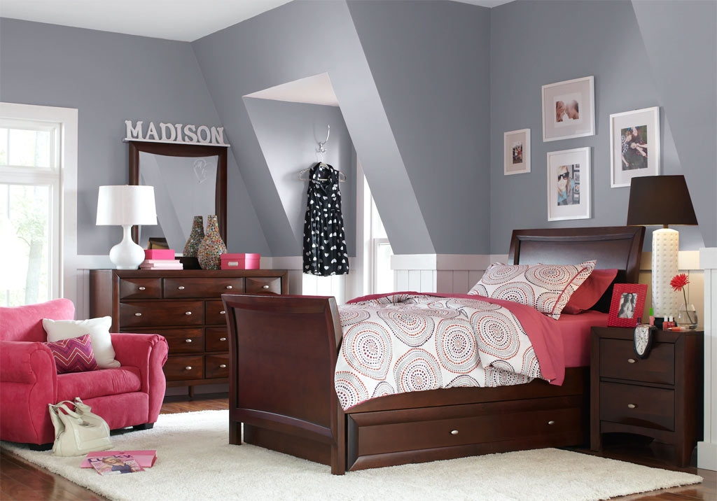 interior design teenage girl teen bedroom ideas