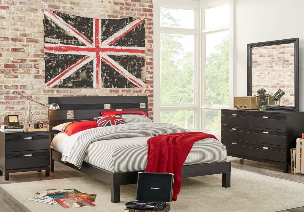 Teen Boy Bedroom Ideas Cool Decor Designs For Teenage Guys