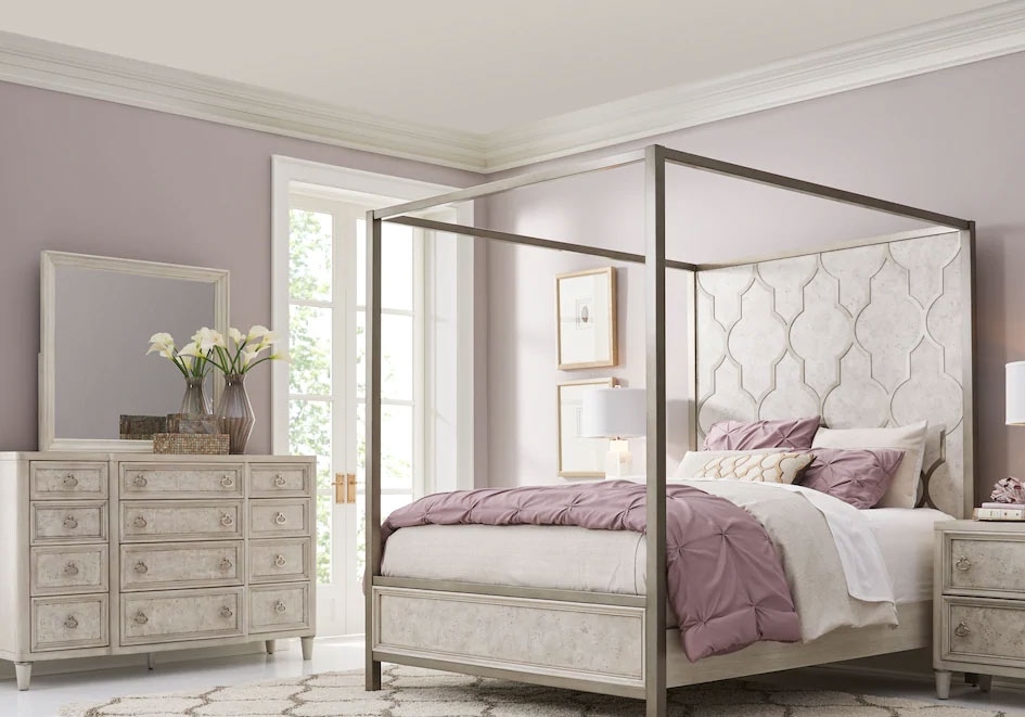 Bedroom Decorating Ideas Designs Decor And Inspirations