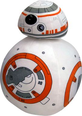 Star Wars BB-8 Pillow Buddy