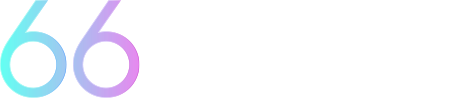 60 months interest free financing*