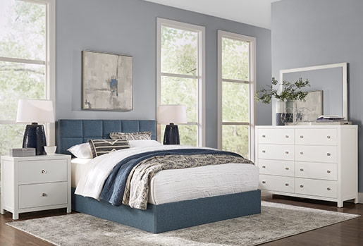 Rooms To Go Bedroom Furniture