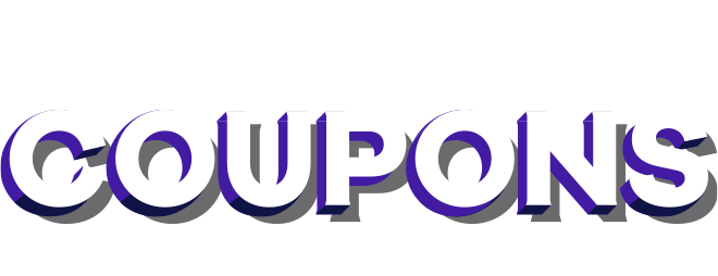 kids july 4th coupons. awesome savings on kids furniture