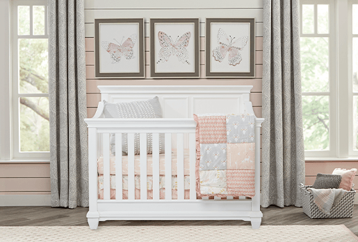 Baby Nursery Furniture For, Baby Nursery Furniture