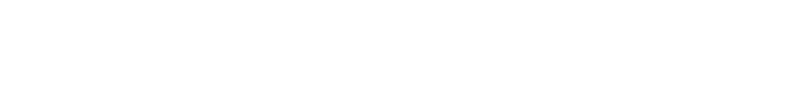 up to 30% off barstools & bar carts + free shipping