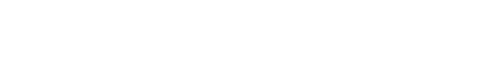 columbus day sale. mattress sets from $297. selection below includes sale and regular price items