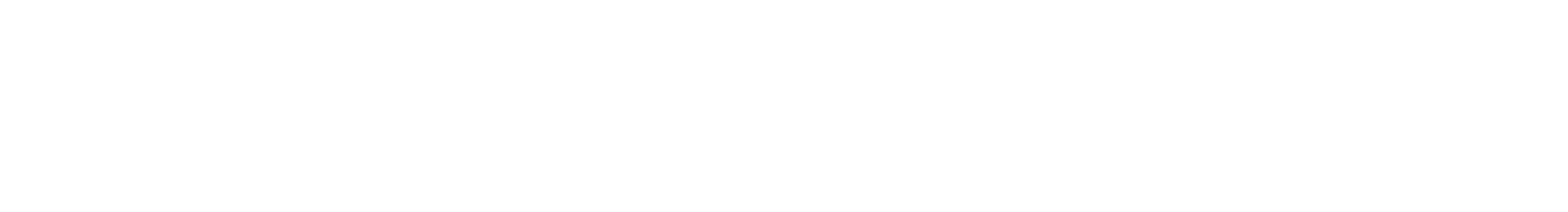 up to 40% off lighting + free shipping prices reflect discount