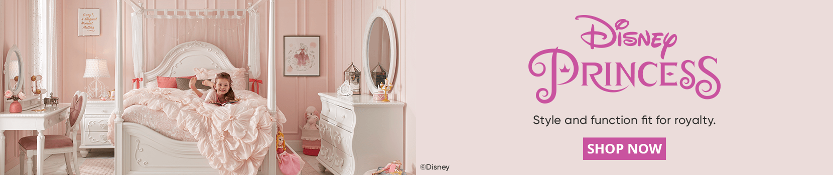 Disney Princess. Shop our Disney Princess Collection. Imagination will come alive with our magical selection. Shop the collection.