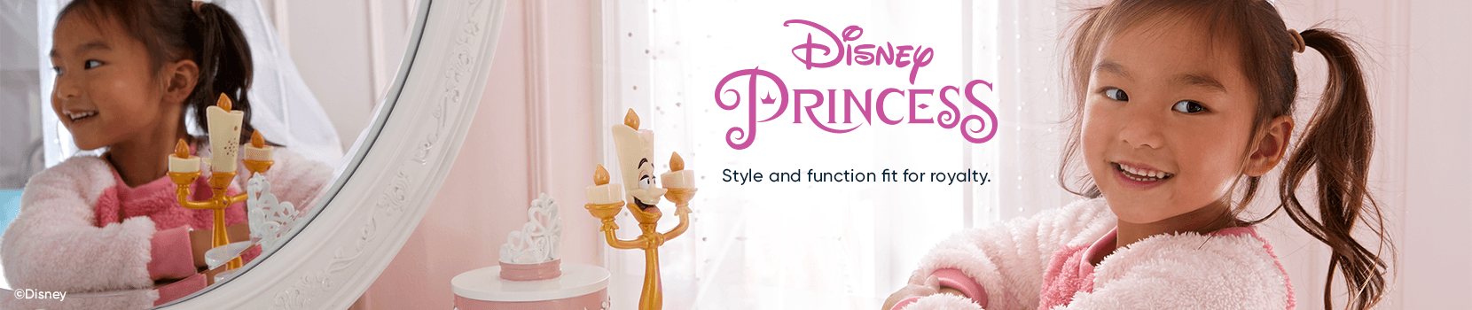 Disney Princess. Disney Princess Collection.