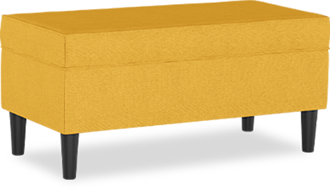 FreeShipping DSP1 R1 ItemsYouNeed STORAGE BENCHES