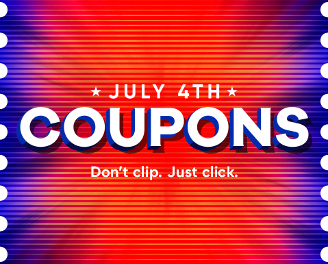 July4thCoupons C9 R3 AD Redirect AD 479x385