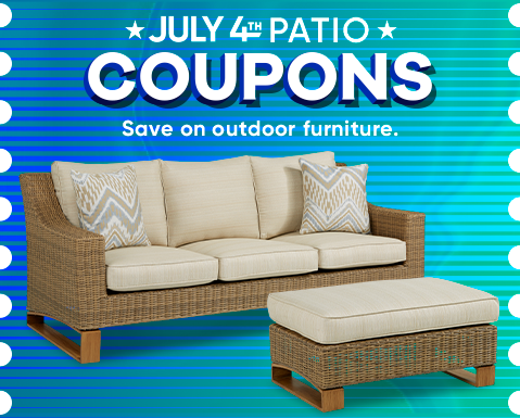 July4thCoupons C9 R3 Redirect OD 479x385