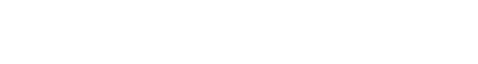 up to 25% off beds + free shipping