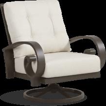 Patio Guide Chair Silo 2 218x219