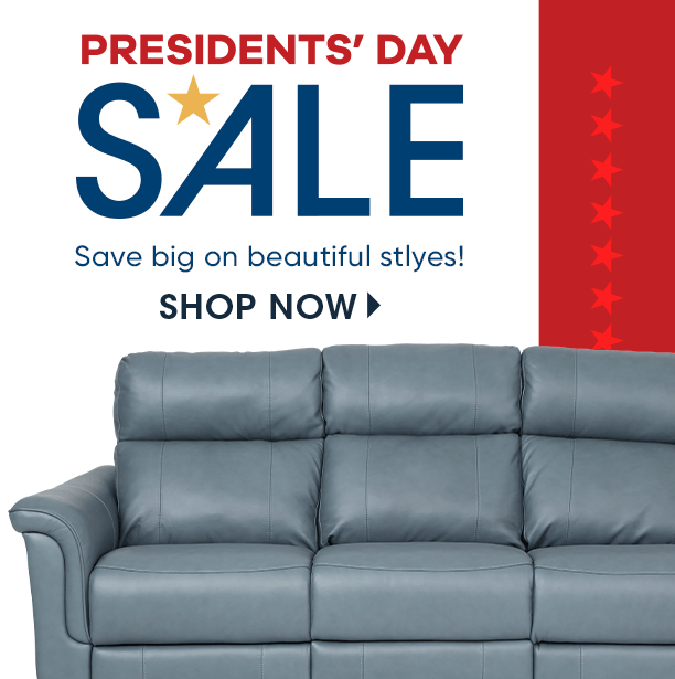 presidents day sale. save on big beautiful styles. shop now