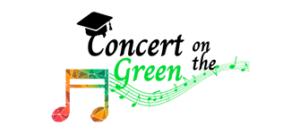 RTGBG COG Logo