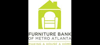 RTGBG FurnitureBankATL Logo