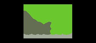 RTGBG Good360 Logo