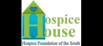 RTGBG HospiceHouse Logo