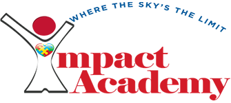 RTGBG ImpactAcademy Logo