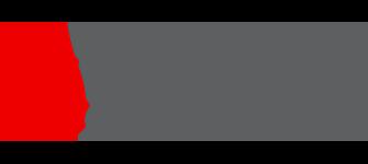 RTGBG LukemiaLymphoma Logo