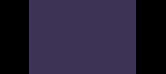 RTGBG RegionalRehab Logo