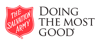 RTGBG SalvationArmy Logo