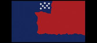 RTGBG USIAHT Logo