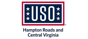 RTGBG USO Logo