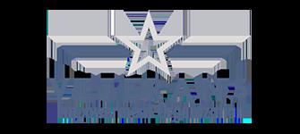 RTGBG VeteransEmpowerment Logo