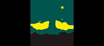 RTGGB AcademyPrep Logo