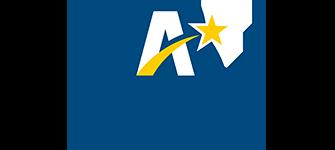 RTGGB AcheivableDreamAcademies Logo