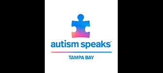 RTGGB AutismSpeaksTampa Logo