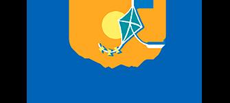 RTGGB CampTwinLakes Logo