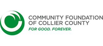 RTGGB CommunityFoundationCollier Logo