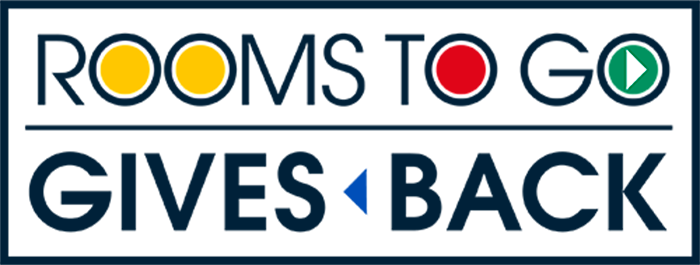 RTGGB Logo