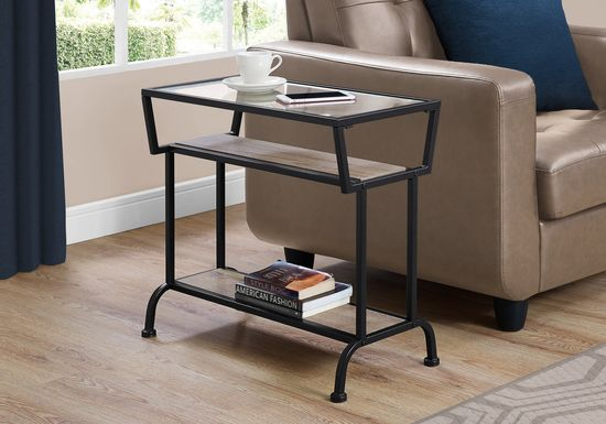 agarita-taupe-end-table