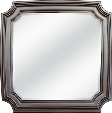 Alexi Mirror