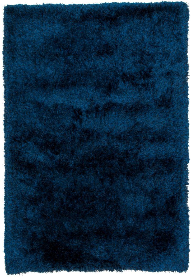 Alor Blue 5'5 x 7'5 Rug