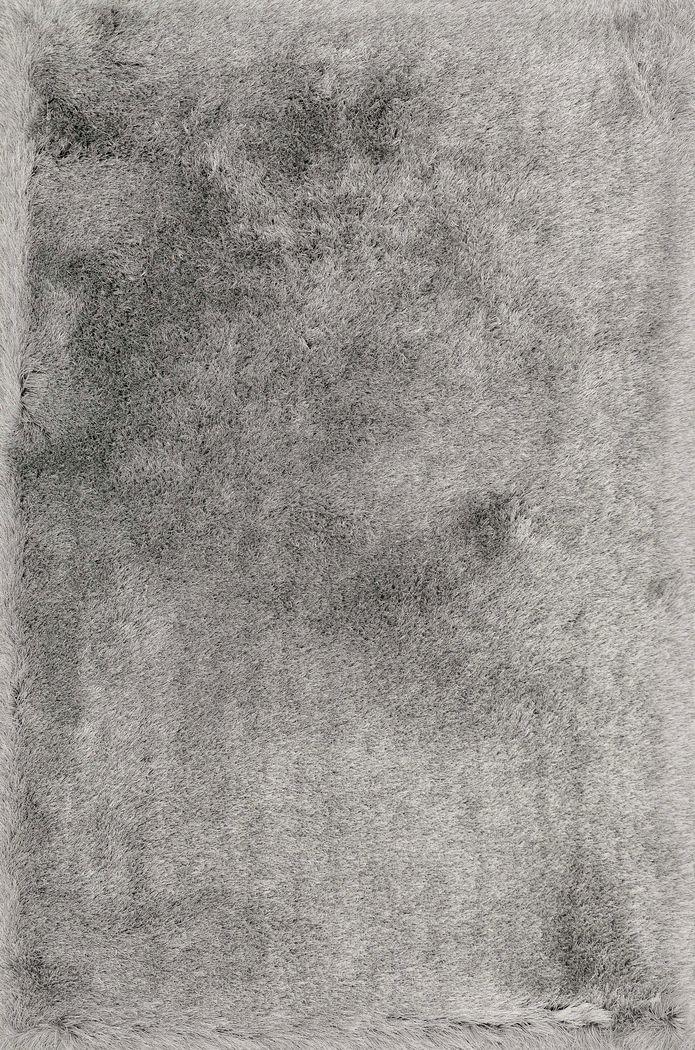 Alor Gray 7'6 x 9'6 Rug