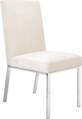 Amis Ivory Dining Chair