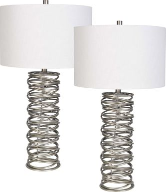 andrix-point-silver-set-of-2-lamps