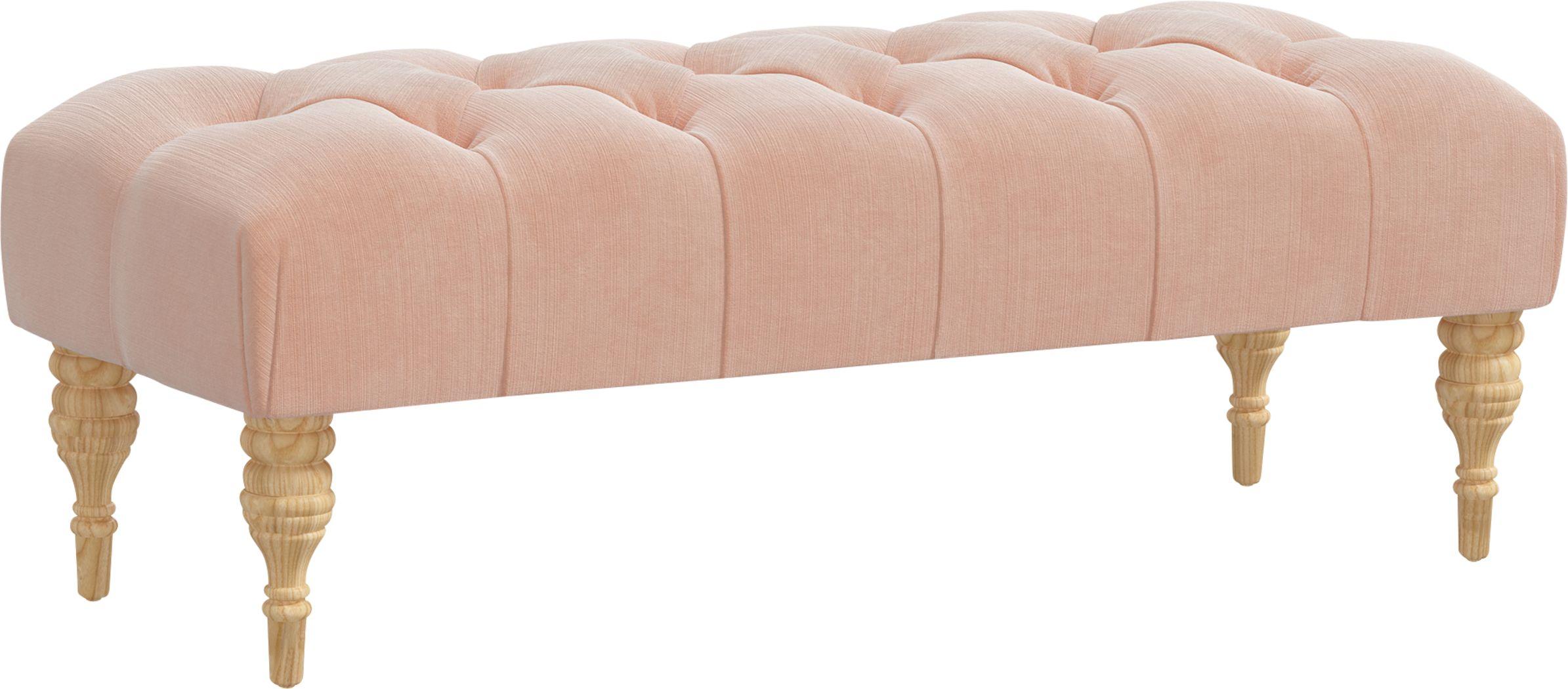 Aquaflor Pink Bench
