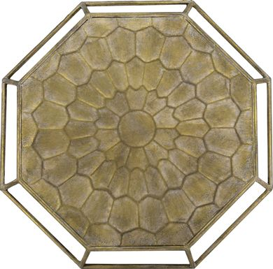 arun-gold-large-wall-decor