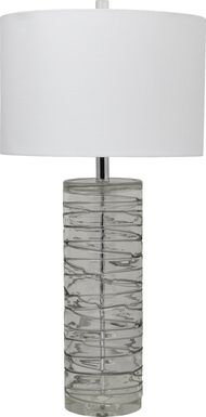 Aydin Translucent Lamp
