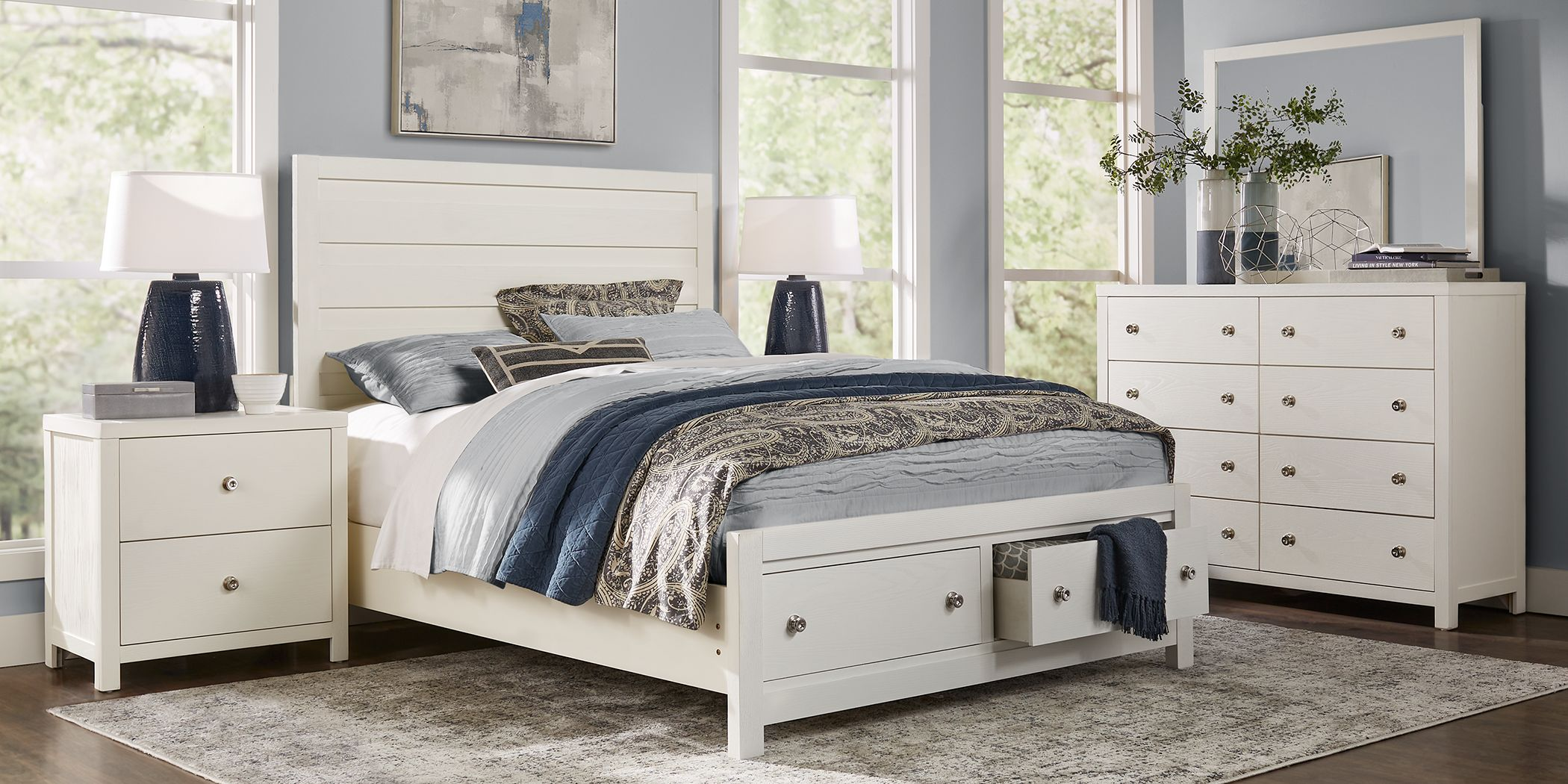 barringer-place-white-7-pc-queen-panel-bedroom-with-storage