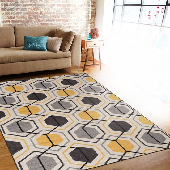 barrlow-yellow-7-10-x-10-rug