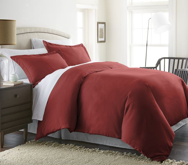 belden-landing-i-red-3-pc-king-duvet-set