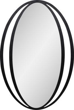 Belgarde Black Mirror