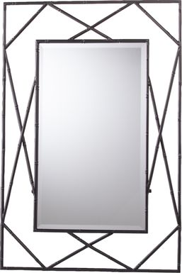 Blackwillow Black Mirror